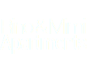 Rino & Mimi Apartments Logo